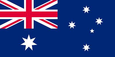 australia-flag2